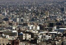 باحث لبناني.. الأمم المتحدة تبتز اليمن في مأرب