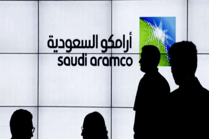 أزمة الإقتصاد السعودي.. أرامكو تطرح سندات دولية للبيع بحثاً عن ايرادات