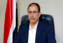 وزير الإعلام يدين منع النظام السعودي المسلمين من أداء فريضة الحج