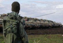 """هكذا يستعد جيش كيان العدو الإسرائيلي"""" للسيناريو الأسوأ حيال """"حزب الله""""!!"""