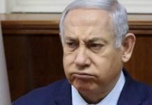 """بعد بيع امريكا 50 مقاتلة """"اف 35"""" للامارات.. مخاوف في إسرائيل من ثمن التطبيع مع قطر والسعودية"""