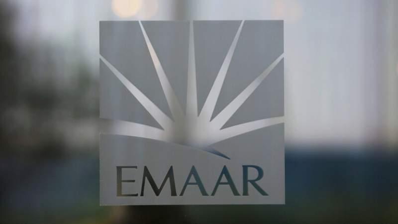 """انخفاض أرباح شركة """"إعمار"""" الإماراتية خلال الأشهر التسعة الأولى من العام 2020"""