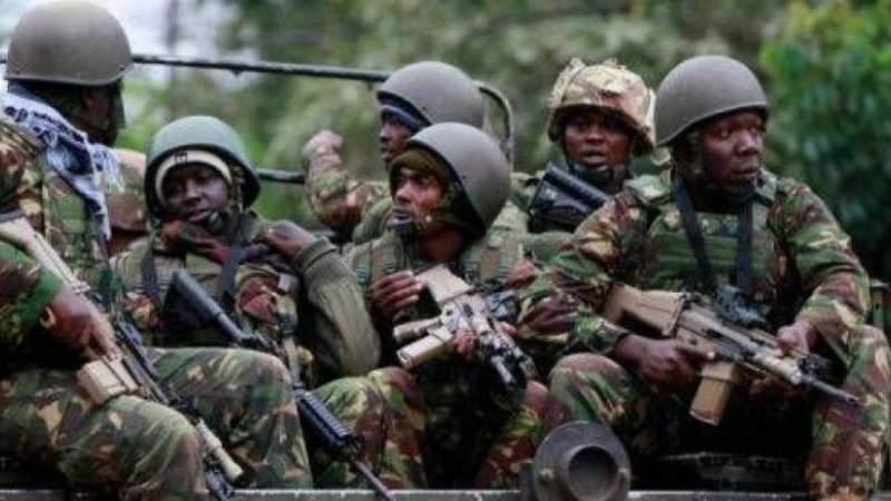 إثيوبيا.. الجيش يتقدم نحو عاصمة إقليم تيجراي شمال البلاد
