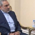السفير الإيراني لدى صنعاء: الى متى سيستمر العدوان على اليمن؟