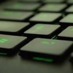 الكشف عن ثغرة برمجية خطيرة قد تهدد ملايين الحواسب!