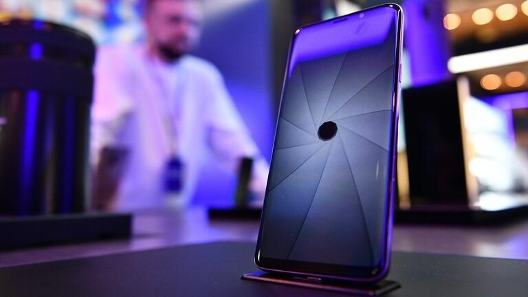 أحدث الهواتف.. هواتف سامسونغ التي ستحصل على نظام Android 11 الجديد