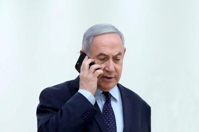 وسائل إعلام إسرائيلية