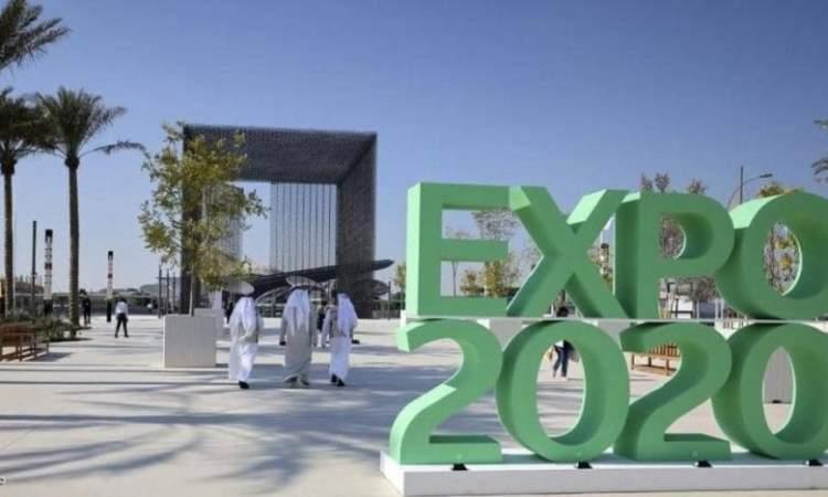 دعوات عربية على المنصات العربية لمقاطعة إكسبو دبي 2020