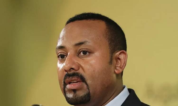 إثيوبيا.. آبي أحمد رئيسا للوزراء لولاية ثانية