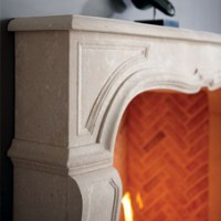 Fireplaces in North Wales, Cheshire, Wirral, Wrexham by ...