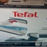 Fier de calcat Tefal FreeMove FV9910