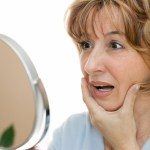 Early Signs of Aging and How to Tackle It
