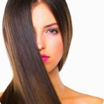 Natural Home Remedies for Some Hair and Skin Problems
