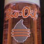 Hidratare – primul pas: Bio-oil