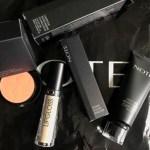 Note Cosmetics – Produse beauty