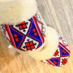 Mituri și adevăruri despre bazarul din Cernăuți, Ucraina