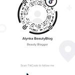 Actualizări pentru Instagram – cerute de mult timp care abia acum vor fi disponibile