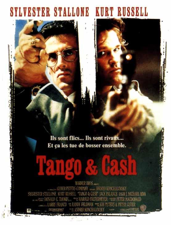 "La imagen ""https://i0.wp.com/www.alyon.org/generale/theatre/cinema/affiches_cinema/t/tem-tex/tango_et_cash.jpg"" no puede mostrarse porque contiene errores."