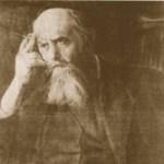 """מדוע בעיניי הרבי הריי""""צ הוא אחת הדמויות היהודיות הכי הירואיות במפנה המאה ה-20?"""