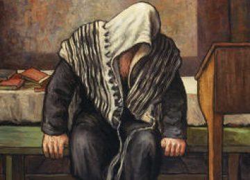 רבי ברוך מרדכי מבויברויסק – ביוגרפיה של אחד מחשובי וראשוני חסידי בעל התניא