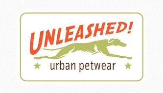Unleashed Urban Petwear