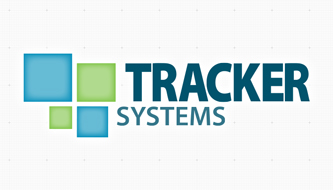 Tracker Systems