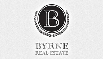 Byrne Real Estate