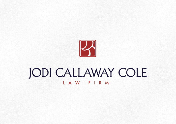 Austin Logo Design Jodi Cole Alyson Design Austin Tx