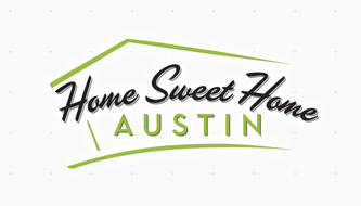 Home Sweet Home Austin