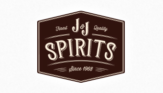 J & J Spirits