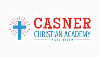 Casner Christian Academy