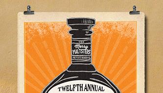 2014 Whisky Festival
