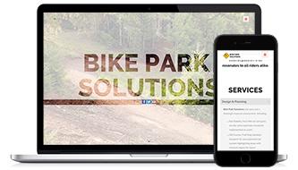 Bike Park Solutions