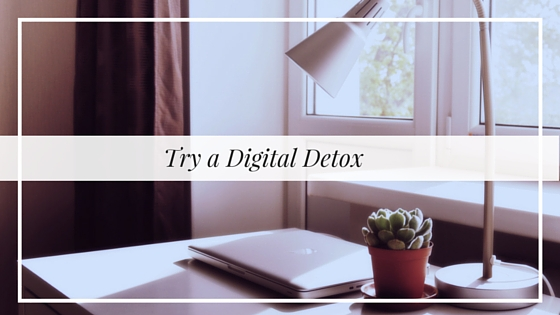 The Quickest and Easiest Way to Detox, Alyssa Coleman, wellness, productivity, creative entrepreneur