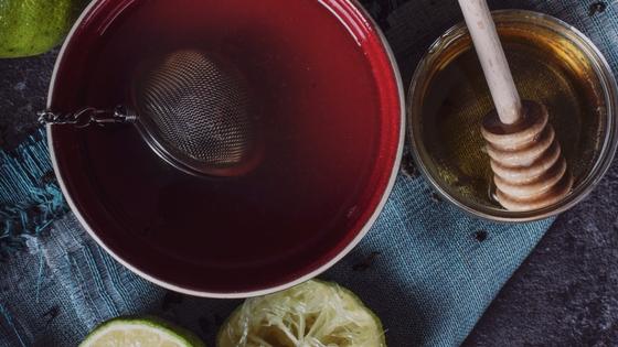 8 Foods to Boost your Energy, Alyssa Coleman, wellness, productivity, creative entrepreneur