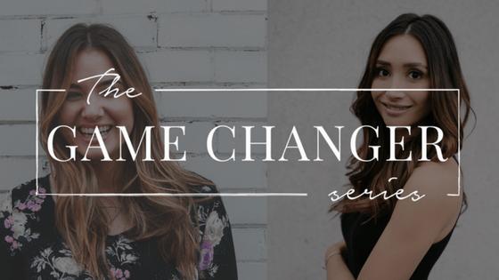 SOFIE VON MARRICKS: THE GAME CHANGER