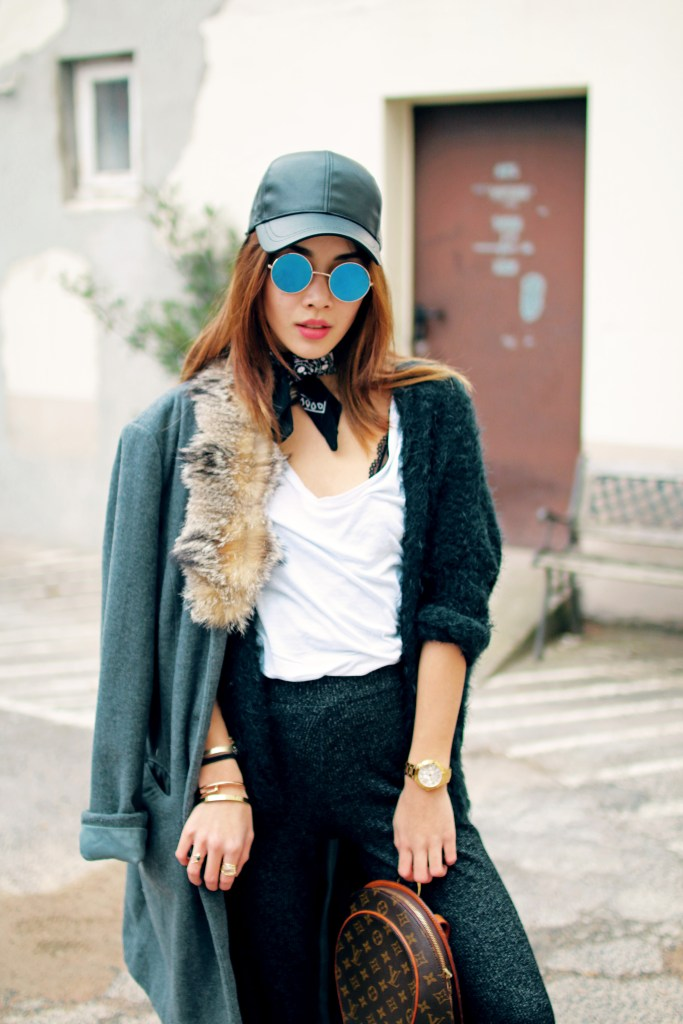01_cozy-but-cool-outfit-by-alyssaddicted