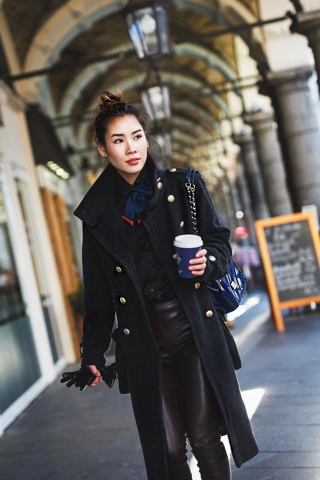 01-Alyssaddicted-Alyssa-Zoe-Aly-military-coat-coffee