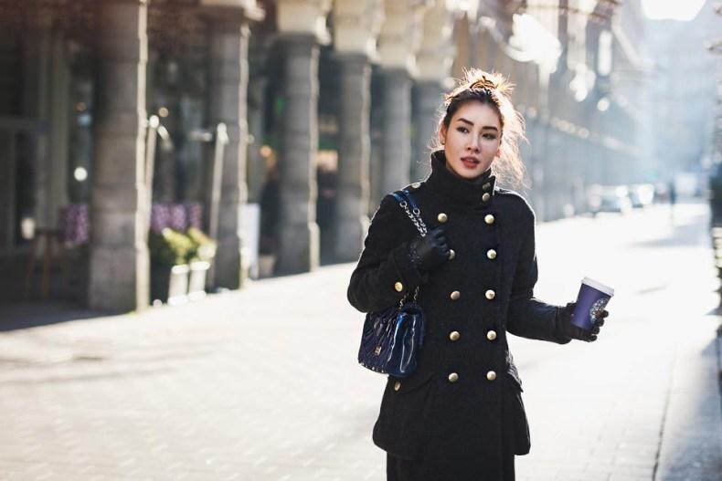 03-Alyssaddicted-Alyssa-Zoe-Aly-military-coat-coffee
