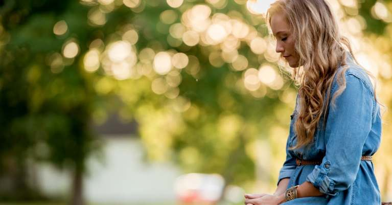 A Realistic Look at the Virtuous Woman of Proverbs 31