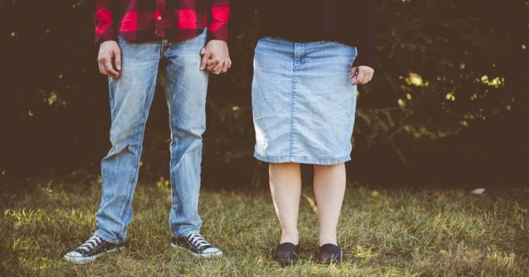 Good and Bad Communication: 9 Ways to Resolve Conflict in Marriage