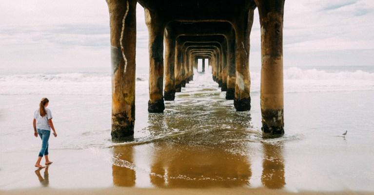 Determining Your Worth: Is Self-Esteem Biblical?