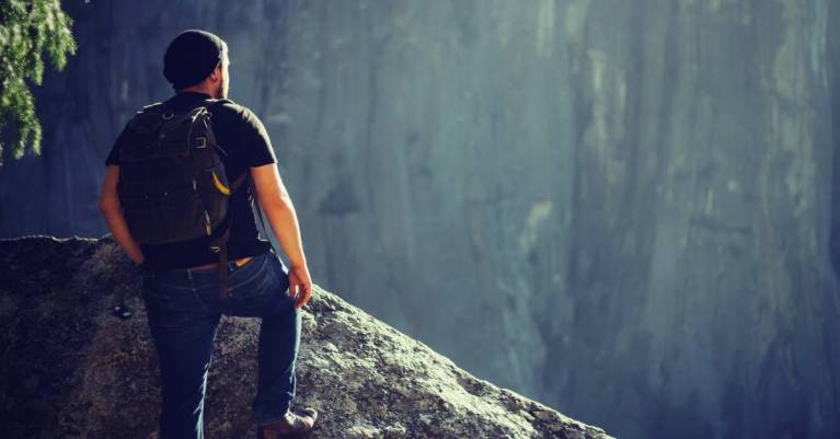 When You Face the Impossible: Faith is Worth the Risk