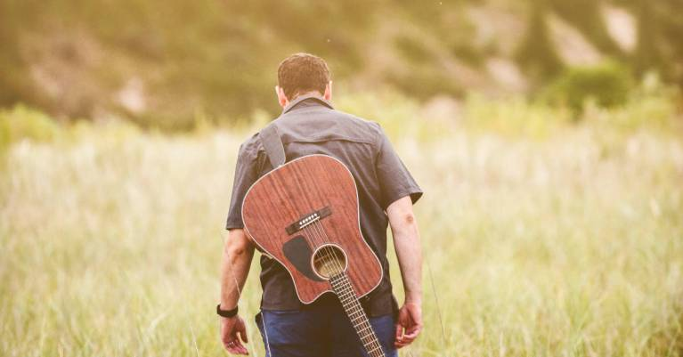 Worship in the Old Testament: Lessons from the Psalms