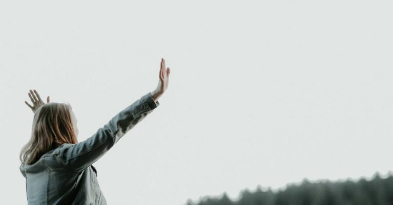 All in for Jesus: 4 Things We Learn from the Early Church