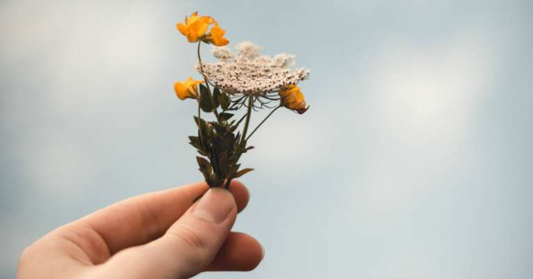 Forgiving When It Feels Impossible to Forgive