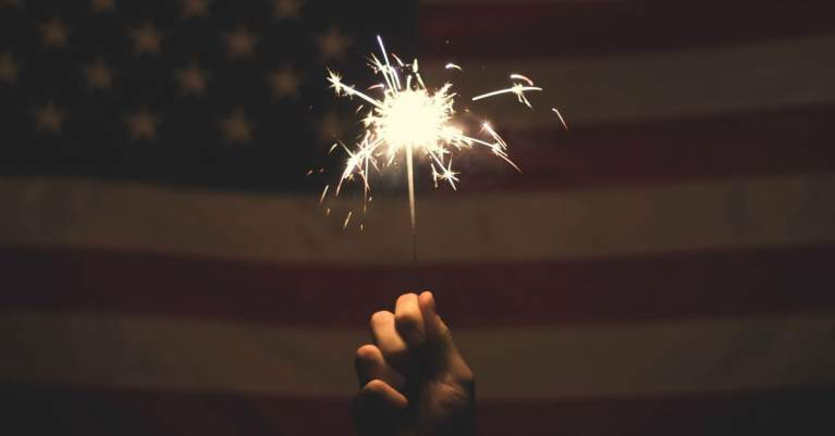 How to Cope When Faith and Politics Collide (Part 2)