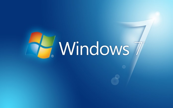 Officially ... Tomorrow Microsoft Ends Windows 7 Update and Support 1