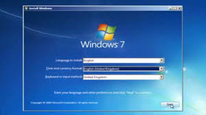 Officially ... Tomorrow Microsoft finishes updating and supporting Windows 7 2