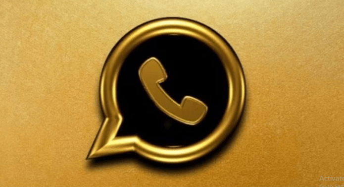 WhatsApp Gold 2020 launches a great update and adds new features | Download Link